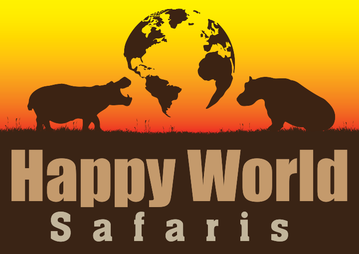 HappyWorldSafaris